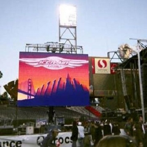 pl17016-p12mm_outdoor_stage_rental_led_screen_display_with_high_brightness3